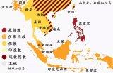 马云在东南亚建立世界最大机器人仓库,AGV机器人走向东南亚市场势在必行