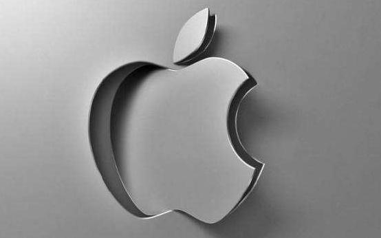 美加利福尼亞州法院裁定,高通將向蘋果支付近10億...