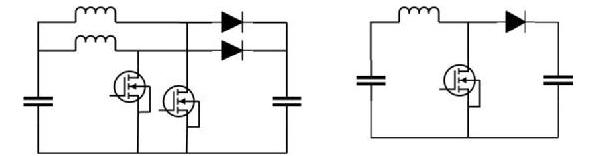 通过选择拓扑提高工业AC/DC电源的可靠性