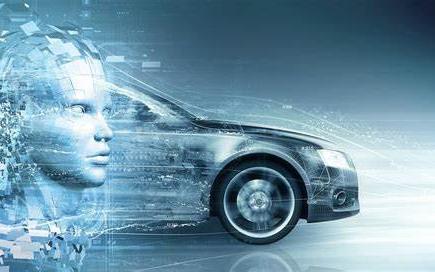 发挥芯片制程优势 MPS为智能汽车电源管理赋能