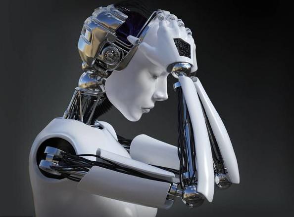 你看得到人工智能看到的东西吗?研究发现人类可像电脑一样思考