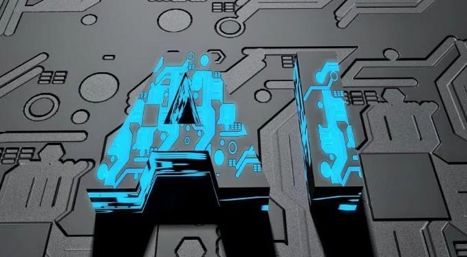 人工智能迎来重大资本红利 多家公司抢占先机