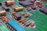 多款简易电子电路教程