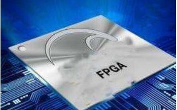 36個FPGA視頻教程免費下載