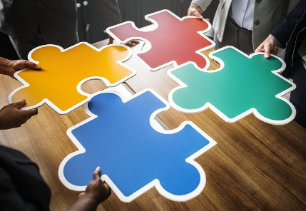 物联网如何帮助并购企业解决特定的业务问题
