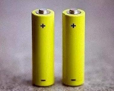 英国成功研制出一种新型无毒电池原型 可在几秒内能完成充电或放电