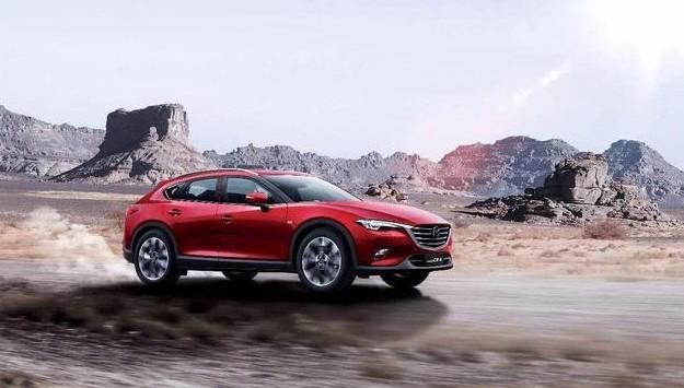 新能源汽车,下一个引发工业革命的风口
