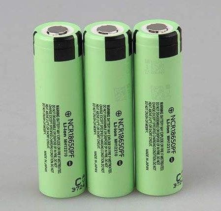 国外研究发现锂金属有望成为全固态电池的最终阳极材料