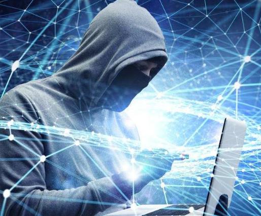 深入探討網絡安全的發展趨勢
