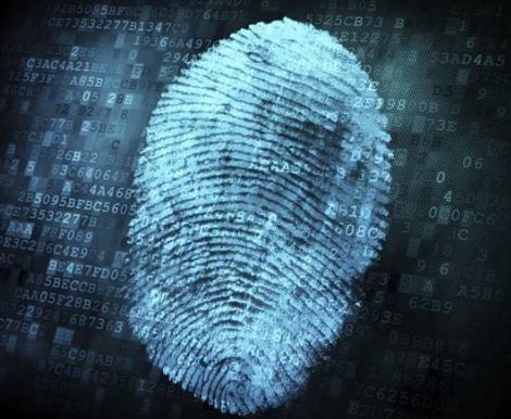 指纹识别技术推动更多产业更新升级 地位变得不可或缺