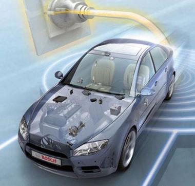 补贴退坡六成以上 中国新能源汽车产业尚能一战