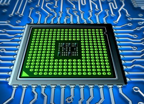 华为将在剑桥建设芯片工厂 正试图脱离台积电代工制...