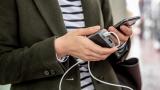 USB Type-C PD应用风口正劲 惟设计需克服2大挑战