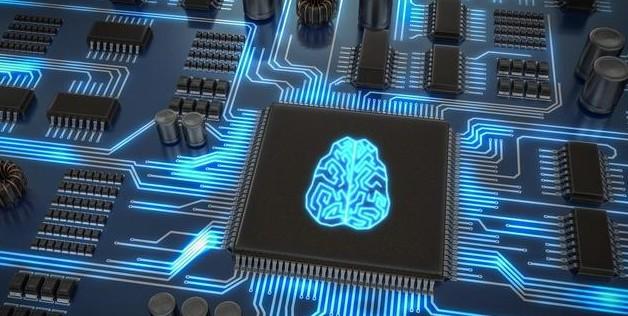 AI安防芯片百家争鸣 赢者通吃时代一去不返