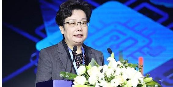 2019全球ai芯片峰会在上海举行 ?#25945;?#20102;AI芯...