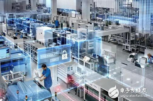 西门子推出首个面向智能基础设施领域的MindSphere数字化应用中心