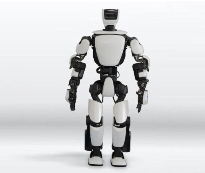 东京奥运会将由丰田、松下?#22270;?#23478;日本机构合作机器人项目