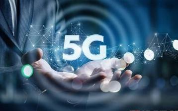 """5G将成""""互联网+医疗健康""""新引擎 助力加快建立远程医疗服务体系"""