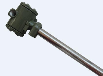 电容式传感器的工作特点及应用实际