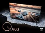 三星 | 售价100万!98吋QLED 8K电视...