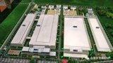 罗方德正在为其位于新加坡伍德兰的300mm晶圆厂...