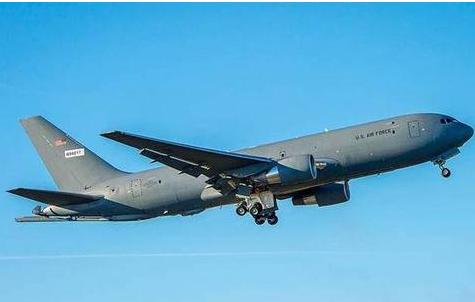 波音正式公布了升级737MAX软件及进行培训的计...