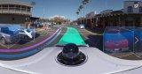 分析谷歌Waymo的整车传感器配置