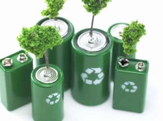 欣旺达120亿元动力电池项目落户南京