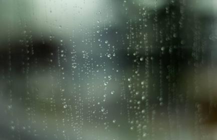 日立中央空調超低溫智能除濕技術為你解決回南天的困擾