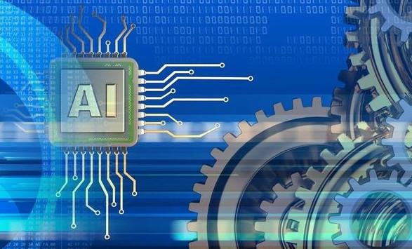 中美在人工智能领域之间的实力对比究竟是怎样的呢?
