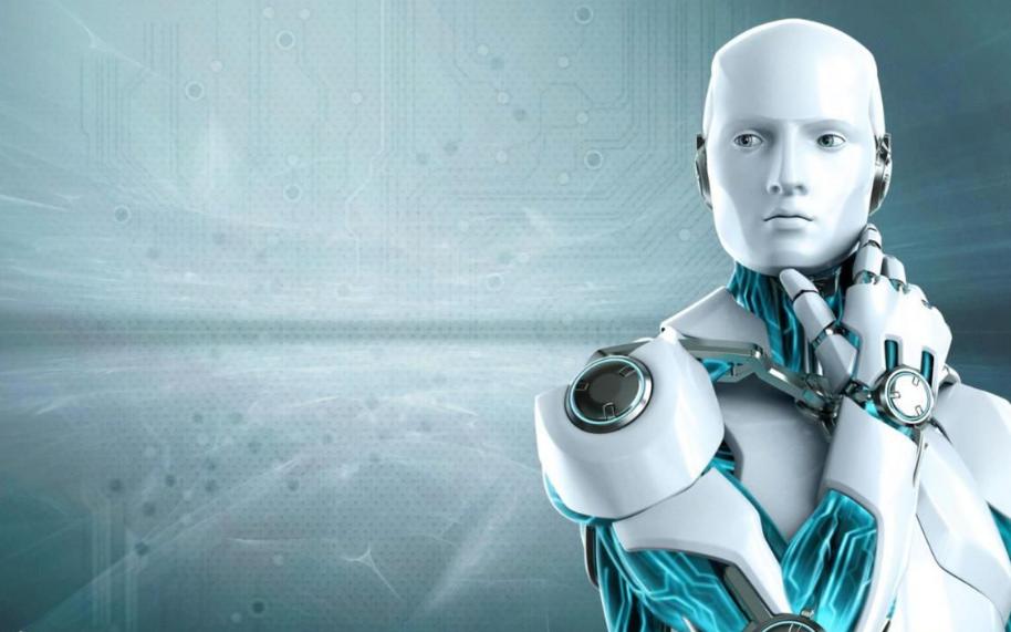 机器人具有灵敏触觉是怎样的?伯克利提出新型传感器