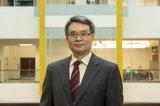 杜克大学终身教授陈怡然专访:AI芯片是如何诞生的,发展的动力在哪?
