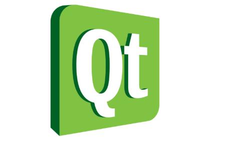Qt入门教程之Qt学习之路电子书免费下载