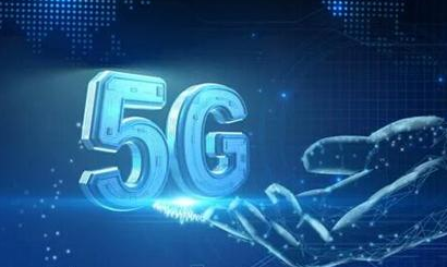 5G蜂窝网络的发展将驱动着功率放大器市场的快速增...