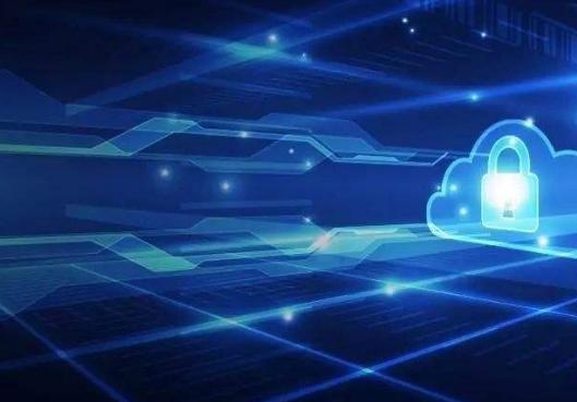 人工智能发展迅速 大数据隐私安全问题也愈发严重