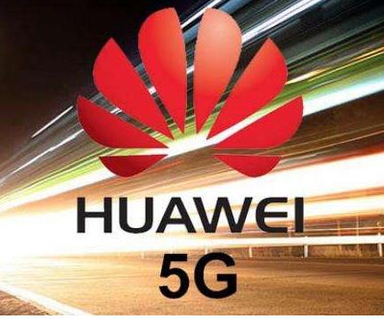 华为提出的光网络2.0概念将会为企业网带来哪些新的变化