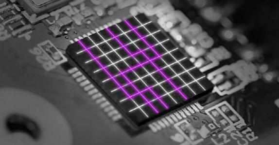 海派世通的FlashXE?可实现3D NAND的最大可靠性