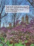 2019一份机器学习和深度学习的最佳书单