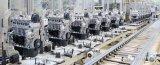 制造商可以使用自动机器视觉系统提高生产率