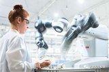 机器人与自动化改变制造模式 智能制造提升生产效率