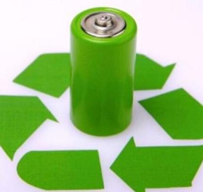 电子废弃物将可有效解决低速电动车动力电池的回收问题