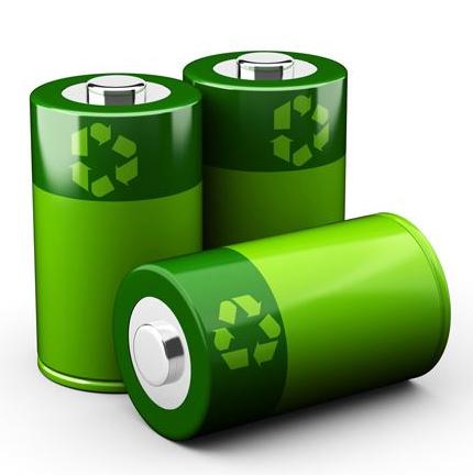 惠州亿纬锂能6GWh三元软包动力电池二期项目动工 有望在后补贴时代的大环境中脱颖而出