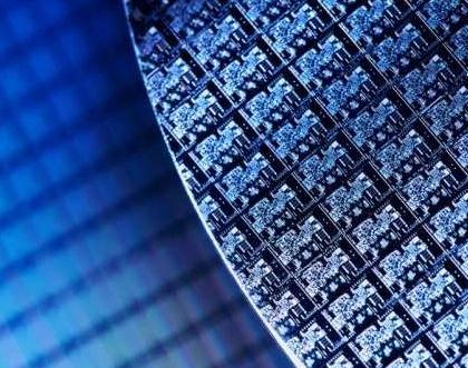 弘硕科技半导体集成电路材料生产项目开工 总投资达3.4亿元