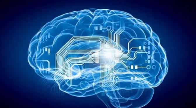 不断进步的医疗科技 从科幻变为现实的技术应用