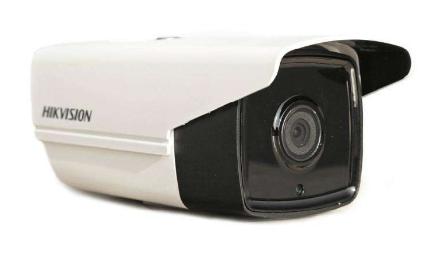 产品升级的过程中 摄像头厂商们正面临着交付压力大的问题