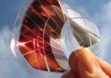 晶体硅太阳能电池在未来一段时期内仍将占据主导地位