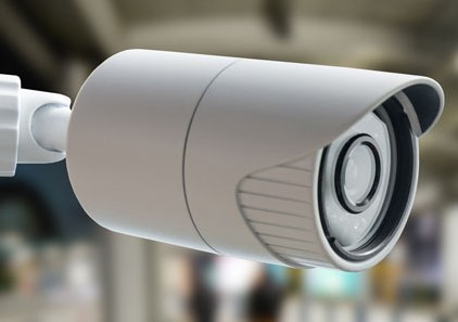 如何在安防大数据时代让视频监控脱颖而出