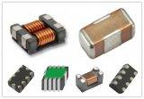 电磁干扰滤波器的详细资料概述