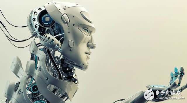 谷歌重新启动机器人项目,欲研发成本庞大的高端机器...