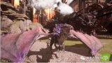 世界上最受欢迎的游戏引擎集成了光线追踪支持
